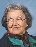 Elenora Reaksecker