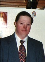 Richard Kemper