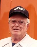Howard Appleby