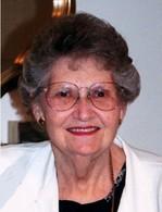 Jacquline Holaday