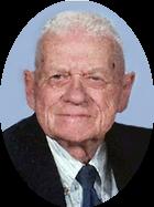 George Gayler