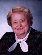 Faye Jenson