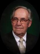 Robert Ceperley