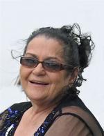 Deana Carlson