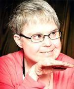 Paula Kristine Crowdes (Crowdes)