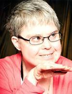 Paula Kristine Crowdes