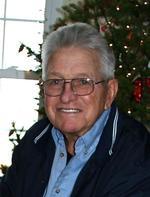 Charles Parman
