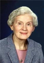 Barbara Gayler (Beer)