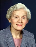 Barbara Gayler