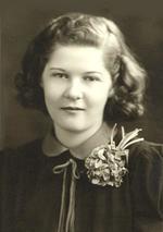 Beatrice Griffey