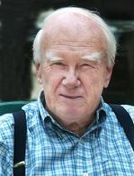 Robert Stelter