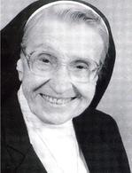 Bernardine Weis