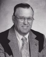Dale Mathes