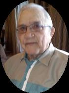 Lowell Holbrook