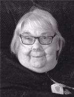 Sr. Jean Dolan