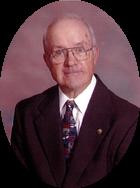 Lawrence McIntyre