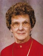 Nina McClure