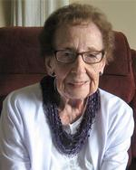 Margaret D  Florea