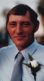 Jesse Leroy  Piveral