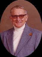 Leroy McIrvin
