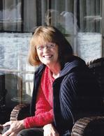 Beverly Schenkel