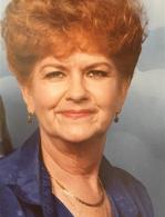 Ruth Kooken