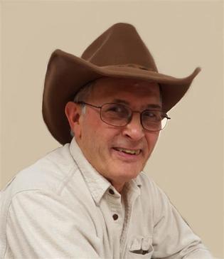 James Baumli Obituary - Maryville, Missouri | Price Funeral