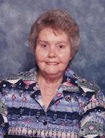 Virginia Tannehill