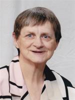 Nellie Mae  Smith