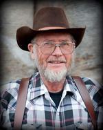 John C.  Redden Jr.
