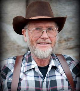 John Redden