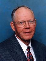 "Harold Eugene ""Doc""  Hayden"