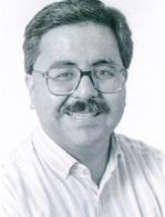 Fredrick Mares
